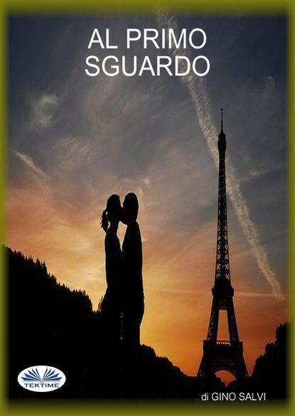 Купить Al Primo Sguardo по цене 579, смотреть фото