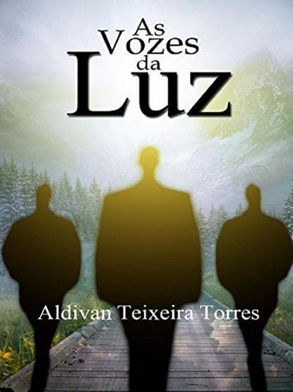 Купить As Vozes Da Luz по цене 1744, смотреть фото