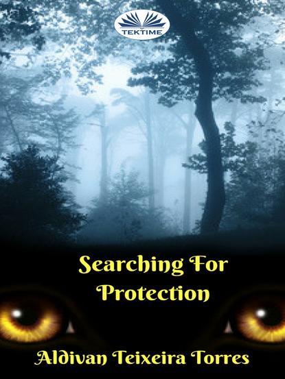 Купить Buscando Protección по цене 1746, смотреть фото