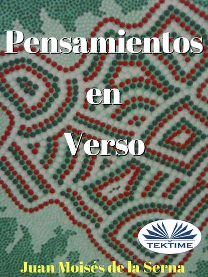 Купить Pensamientos En Verso по цене 1607, смотреть фото