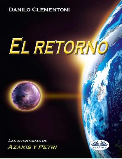 Купить El Retorno по цене 4486, смотреть фото
