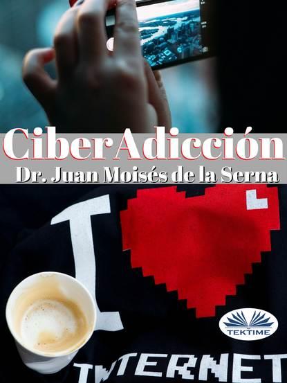 Купить Ciberadicción по цене 1163, смотреть фото