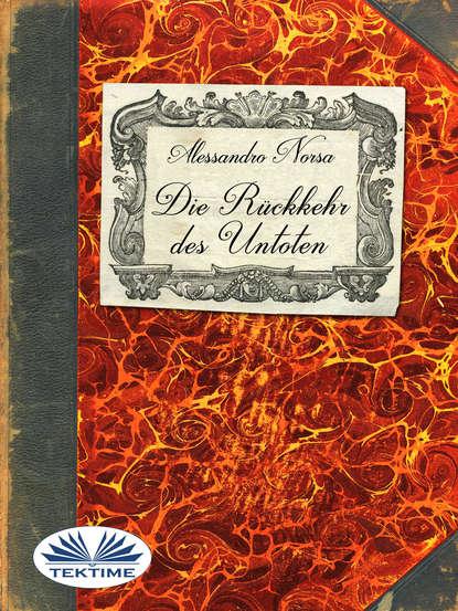 Купить Die Rückkehr Des Untoten по цене 4118, смотреть фото