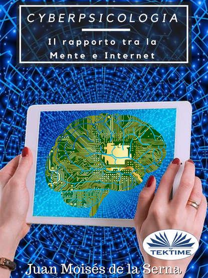 Купить Cyberpsicologia по цене 1746, смотреть фото