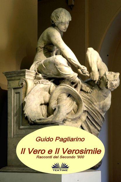 Купить Il Vero E Il Verosimile по цене 2189, смотреть фото