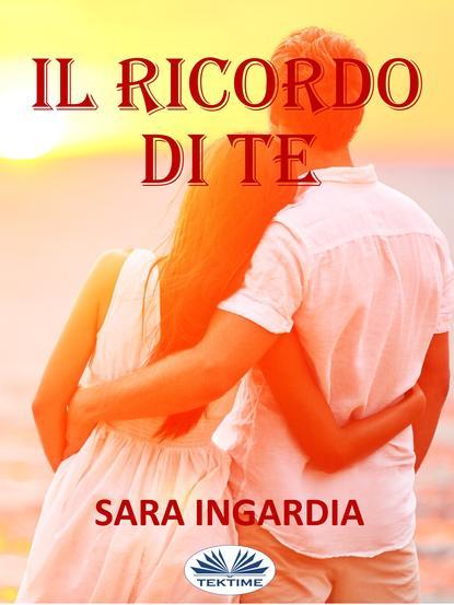 Купить Il Ricordo Di Te по цене 544, смотреть фото