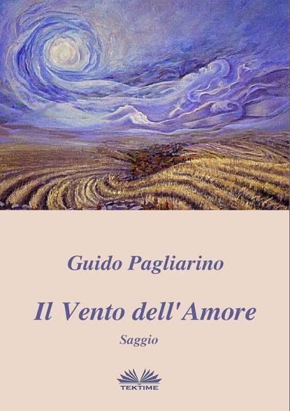 Купить Il Vento Dell'Amore по цене 2940, смотреть фото