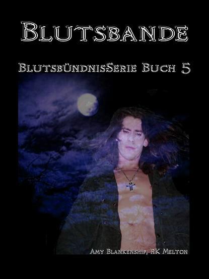 Купить Blutsbande по цене 2189, смотреть фото