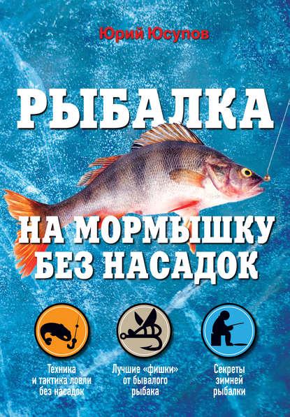Купить Рыбалка на мормышку без насадок по цене 554, смотреть фото