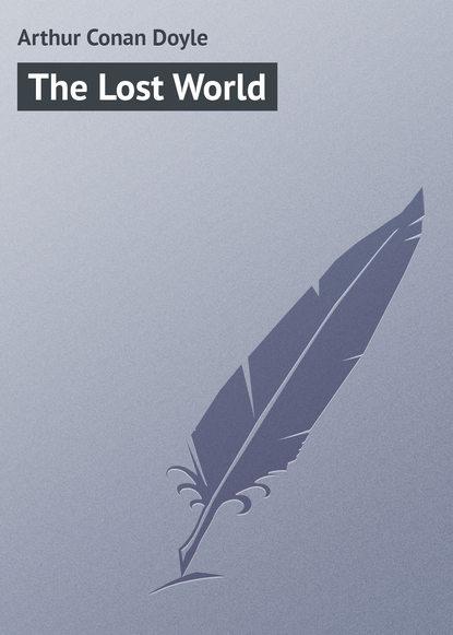 Купить The Lost World по цене 185, смотреть фото