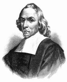 Уильям Гарвей. Его жизнь и научная деятельность