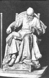 Иоанн Грозный. Его жизнь и государственная деятельность