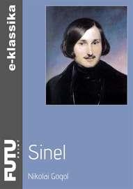 Sinel