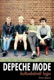 Depeche Mode: kultusb?ndi lugu
