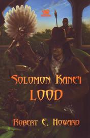 Solomon Kane'i lood