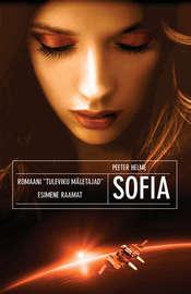 Tuleviku m?letajad. Sofia