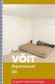 V?it depressiooni ?le