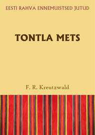 Tontla mets