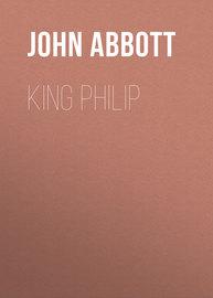 King Philip