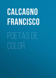 Poetas de color