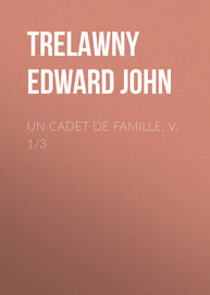 Un Cadet de Famille, v. 1/3