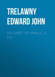 Un Cadet de Famille, v. 2/3