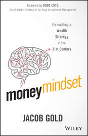 Money Mindset. Formulating a Wealth Strategy in the 21st Century