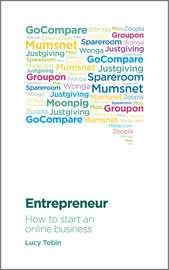 Entrepreneur. How to Start an Online Business