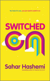 Switched On. You have it in you, you just need to switch it on
