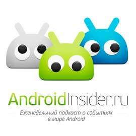 Google, Alcatel и… VAIO?