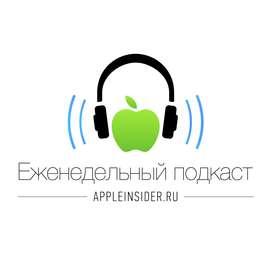 Apple Pay в России