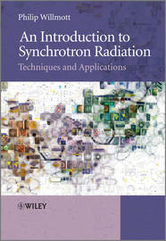 An Introduction to Synchrotron Radiation. Techniques and Applications