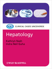 Hepatology: Clinical Cases Uncovered