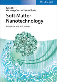 Soft Matter Nanotechnology. From Structure to Function