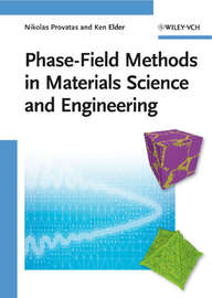 Phase-Field Methods in Materials Science and Engineering