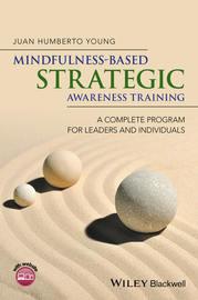 Mindfulness-Based Strategic Awareness Training