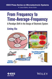 From Frequency to Time-Average-Frequency. A Paradigm Shift in the Design of Electronic System