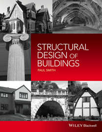 Structural Design of Buildings