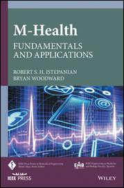 m-Health. Fundamentals and Applications
