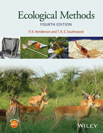 Ecological Methods