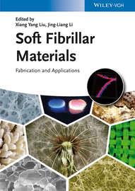 Soft Fibrillar Materials. Fabrication and Applications