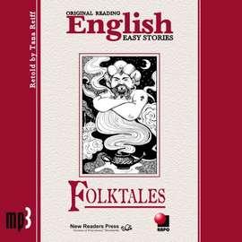Народные сказки. Folktales