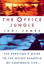 The Office Jungle