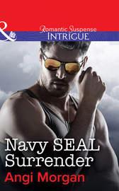 Navy SEAL Surrender