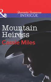 Mountain Heiress