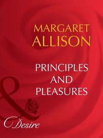Principles And Pleasures