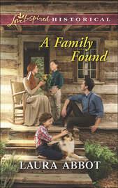 A Family Found