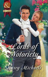 Lords of Notoriety: The Ruthless Lord Rule / The Toplofty Lord Thorpe