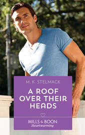 A Roof Over Their Heads