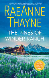 The Pines Of Winder Ranch: A Cold Creek Homecoming / A Cold Creek Reunion